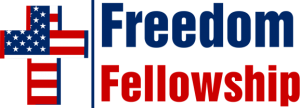 Freedom Fellowship Church of The Villages